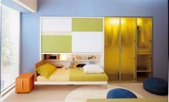 Poppy Ponte - Milano Bedding מילאנו בדינג