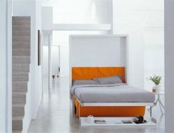 Ito - Milano Bedding מילאנו בדינג
