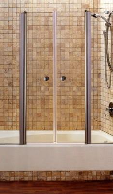 אמבטיון 2 דלתות - מאיר המהיר