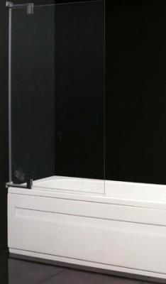 אמבטיון מיטרני מעוצב  - מאיר המהיר