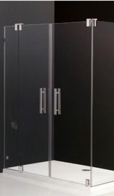 ענק מקלחון מעוצב מיטרני מבית מאיר המהיר | הדירה - פורטל לעיצוב הבית VZ-98
