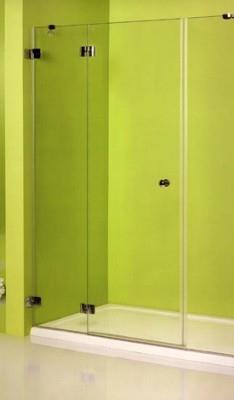 למעלה מקלחון מעוצב של מיטרני מבית מאיר המהיר | הדירה - פורטל לעיצוב הבית BO-66