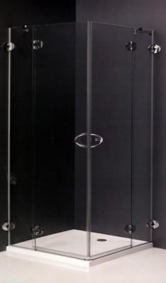 מקלחון מרשים - מאיר המהיר