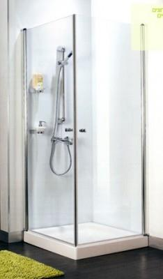 מקלחון פתיחה פינתי - מאיר המהיר
