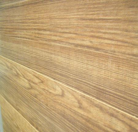 אריחי פורצלן דמוי עץ - חלמיש