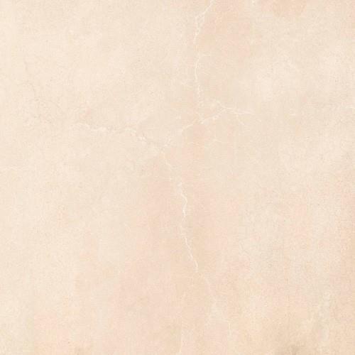 אריח ריצוף פורצלן - חלמיש