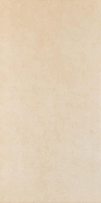 אריחים דקורטיבים - חלמיש