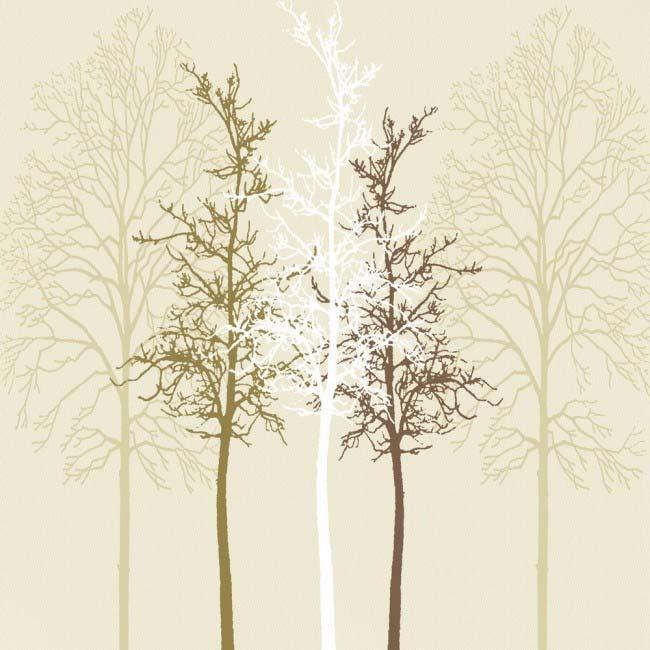 דקור עצים - חלמיש