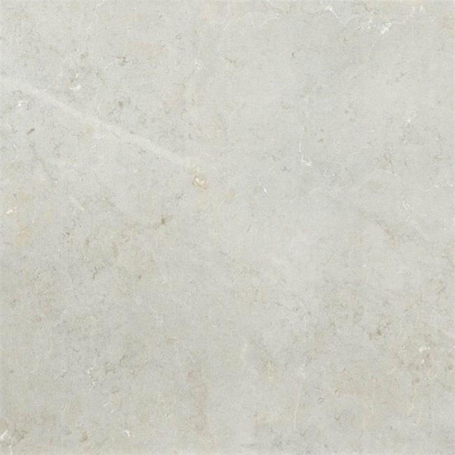 אריח פורצלן דמוי אבן - חלמיש