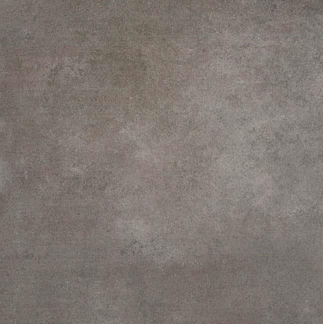 אריח רצפה דמוי בטון - חלמיש