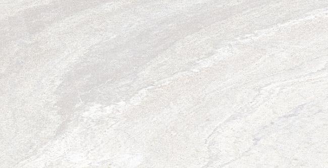 אריח לבן דמוי צפחה - חלמיש