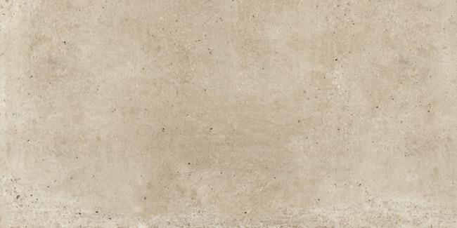 ריצוף פורצלן טראצו - חלמיש