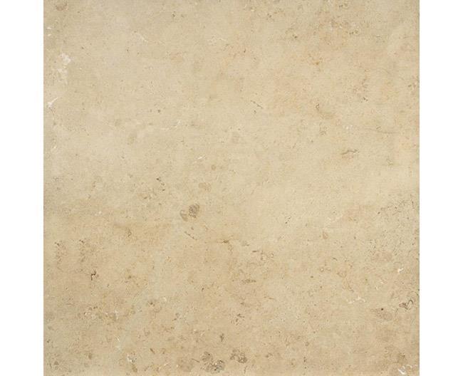 פורצלן בז' דמוי אבן - חלמיש
