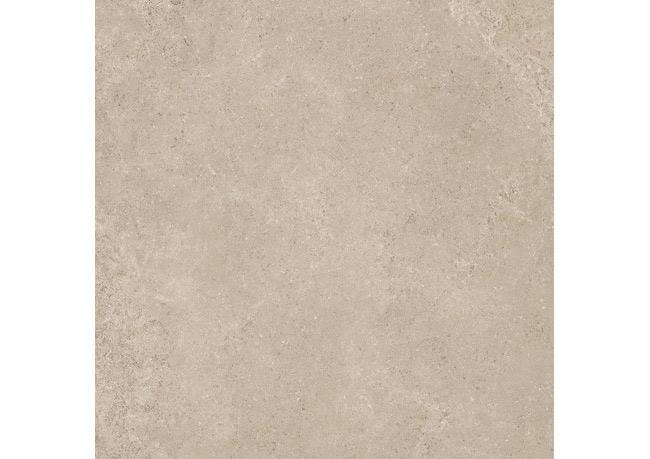 אריח דמוי אבן מוקה - חלמיש