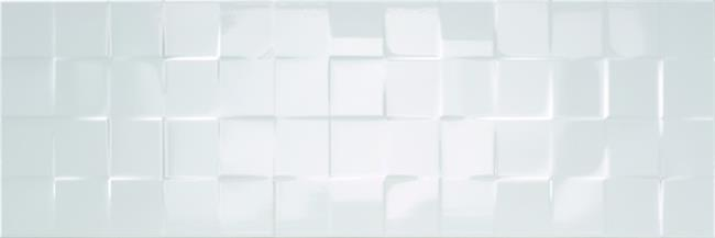 אריחים לחיפוי קיר קרמיקה דמוי פסיפס 1005135 - חלמיש