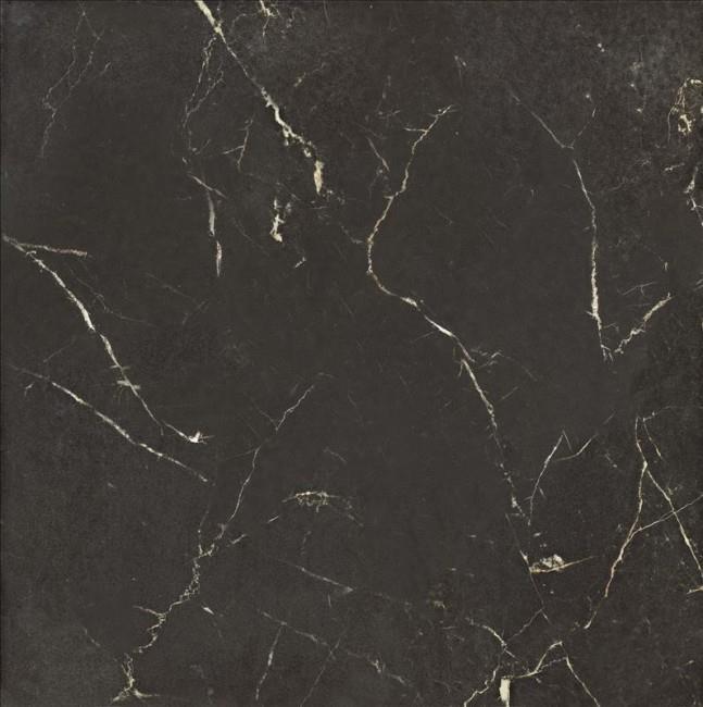 אריחים דמוי שיש שחור - חלמיש