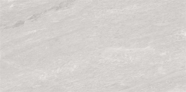 אריחים דמוי צפחה לבן אפור - חלמיש