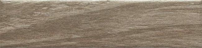 אריחים דגם 1012961 - חלמיש