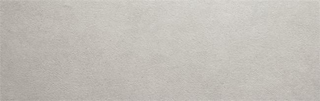 אריח דמוי אבן מוברש - חלמיש