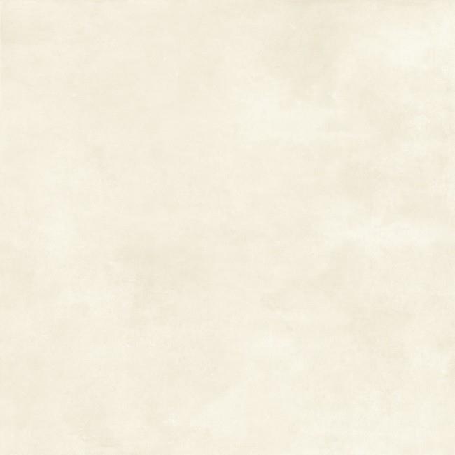 אריח פורצלן בז בהיר - חלמיש