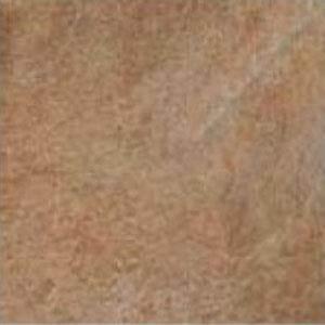 אריחי ריצוף 1015657 - חלמיש