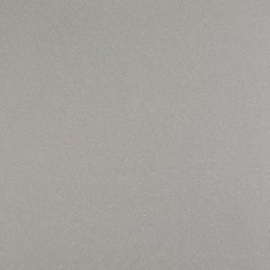 אריחי ריצוף אפורים 1015106 - חלמיש