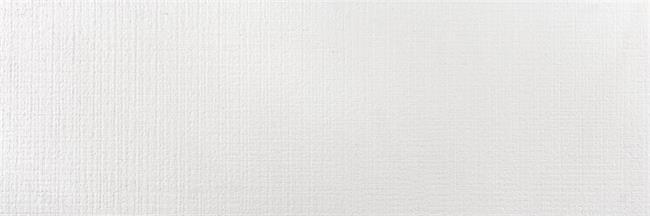 אריחי חיפוי 1011511 - חלמיש