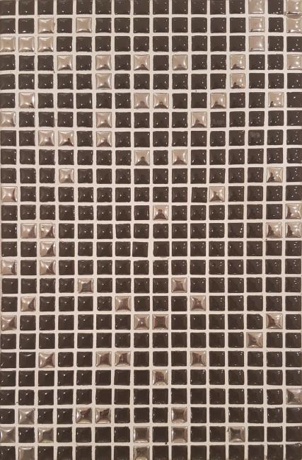 אריח פסיפס 3014 - חלמיש