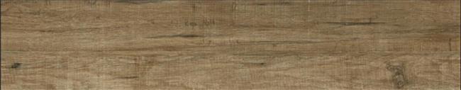 פורצלן עץ חום - חלמיש