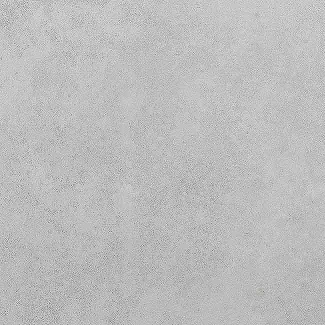 פורצלן דגם 1004884 - חלמיש