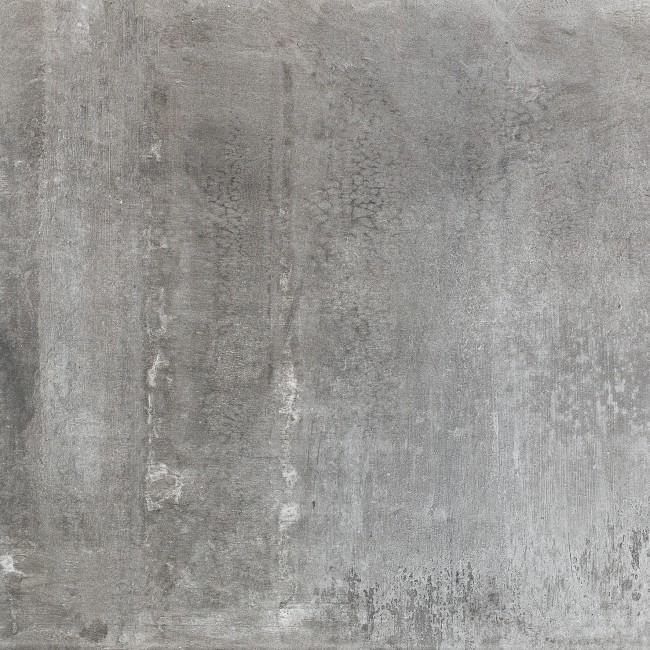 פורצלן דגם 1001576 - חלמיש
