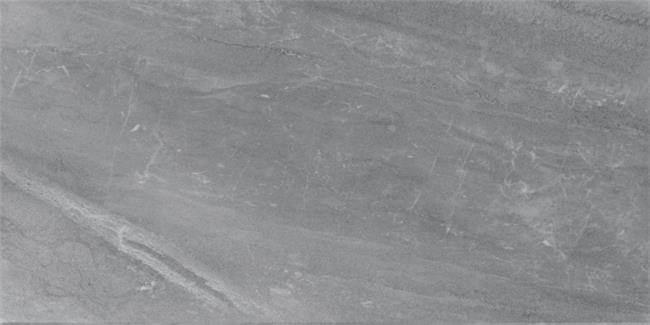 ריצוף דמוי אבן 1013221 - חלמיש