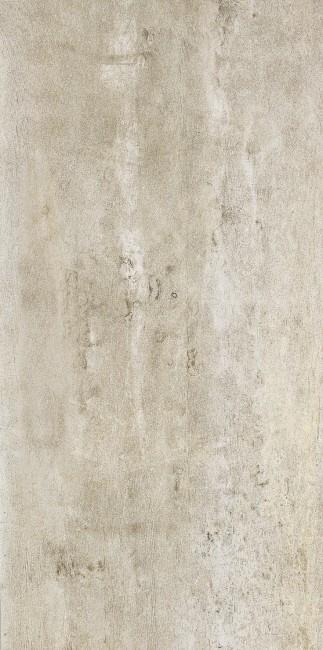 אריח פורצלן בטון 1013222 - חלמיש