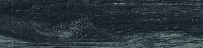 אריחים דמויי עץ 1011654 - חלמיש