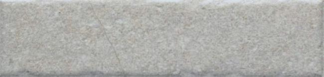 בריקים מפורצלן 1012964 - חלמיש
