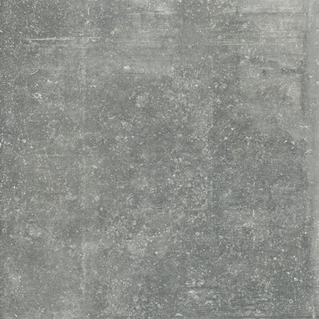פורצלן דמוי בטון 1011655 - חלמיש