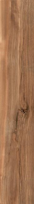 אריחים דמויי עץ 1011657 - חלמיש