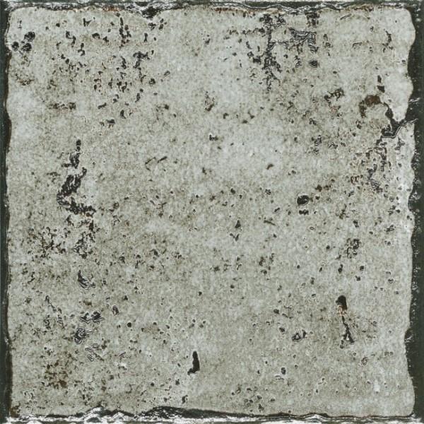 קרמיקה 1013038 - חלמיש