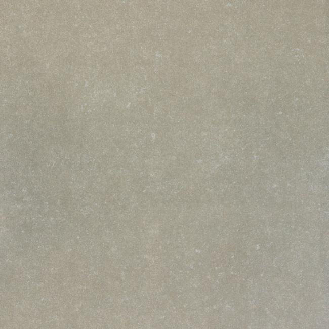 פורצלן דגם 4999 - חלמיש