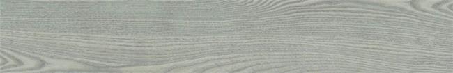 קרמיקה דגם 1015575 - חלמיש
