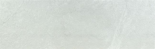 חיפוי קיר דמוי אבן 1012000 - חלמיש