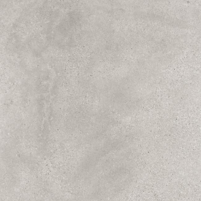 פורצלן דמוי אבן  1012007 - חלמיש