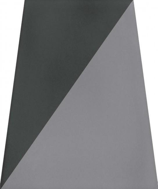 קרמיקה פרמידה 1011983 - חלמיש