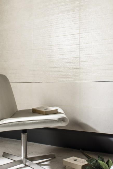 דמוי לבנים 1011706 - חלמיש