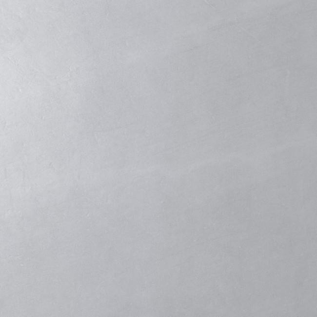 פורצלן דמוי אבן 1011738 - חלמיש