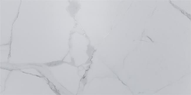 פורצלן דמוי קררה 1011740 - חלמיש