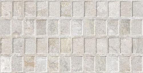 פורצלן דמוי אבן 1011585 - חלמיש