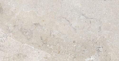 פורצלן דמוי אבן 1011584 - חלמיש