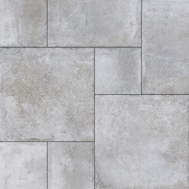 פורצלן דמוי אבן 1011606 - חלמיש