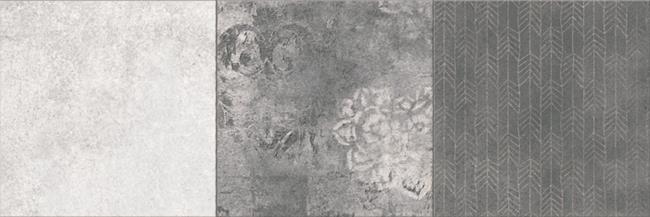 קרמיקה מצויירת 1011647 - חלמיש